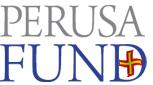 Perusa GmbH