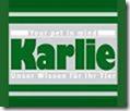 Karlie_Logo