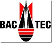 bactec