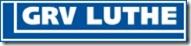 logo_grv-luthe
