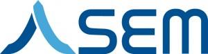 sem_logo_org