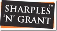 sharples-n-grant