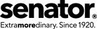 Senator_logo