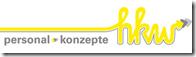 HKW-Personalkonzepte-Logo gekürzt